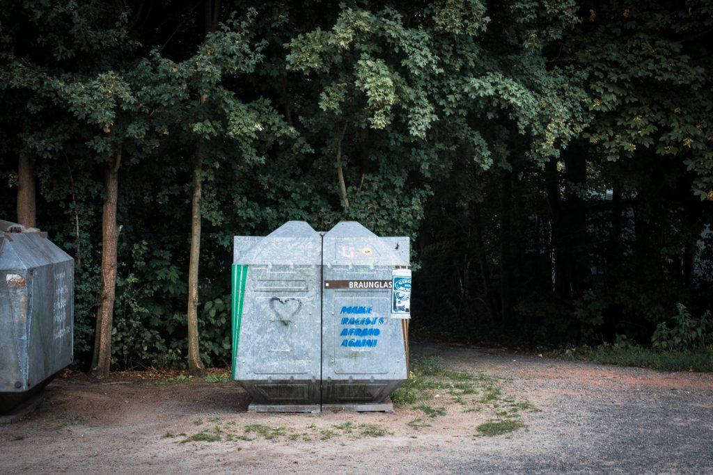 Eberswalde-2