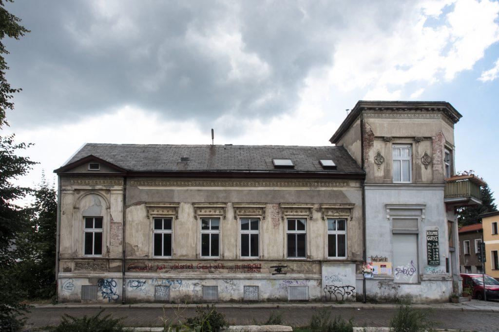 Eberswalde-3