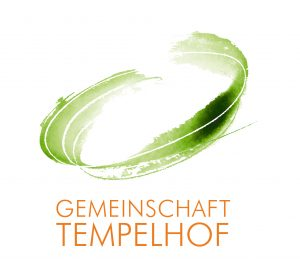 Logo Schloss Tempelhof