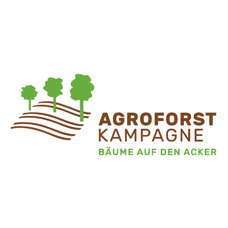 agroforstkampagne-logo