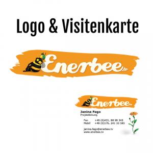 logo+visitenkarte