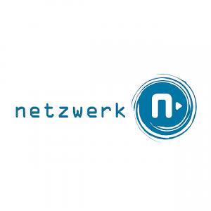netzwerkn-logo