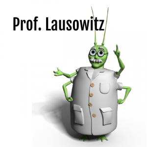 prof-lausowitz