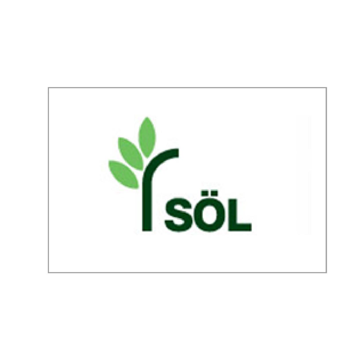 soel-logo