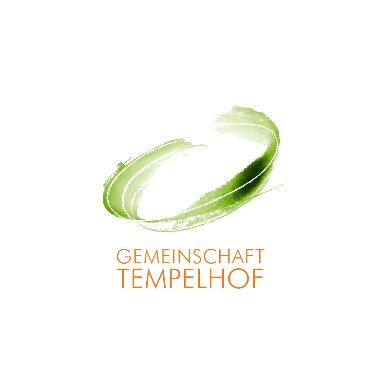tempelhof-logo